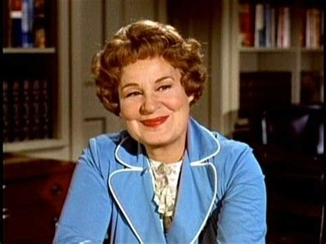 shirley booth house 25 best ideas about shirley booth on pinterest costume design sketch hazel tv show
