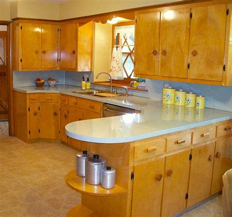 Starter Kitchen Cabinets Starter Kitchen Cabinets Starter Kitchen Cabinets Country Charm Furnishings 60 Kitchen