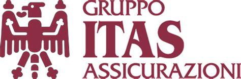 itas mutua assicurazioni sede legale assicurazioni itas opinioni recensioni e preventivo