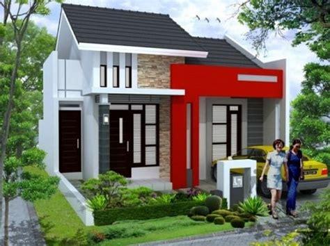 warna cat yang bagus rumah nyaman 3 model warna cat rumah bagian luar yang bagus