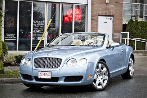 active cabin noise suppression 2011 bentley continental gtc engine control service manual how to install 2008 bentley continental fan shroud service manual 2008