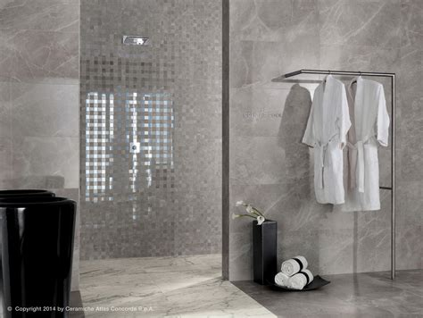 atlas concorde bagno marvel pro ceramic mosaic by atlas concorde
