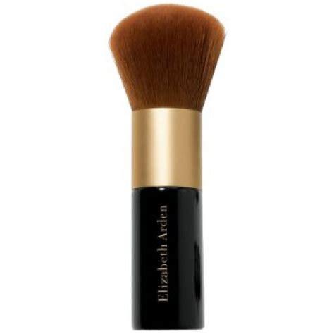 Makeup Elizabeth Arden elizabeth arden finish mineral makeup brush health