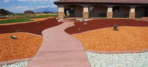 wedorox com rock landscape product supplier