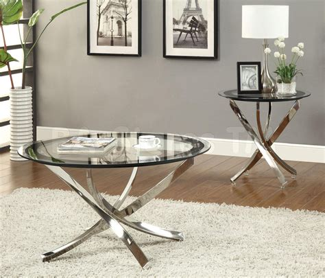glass top living room tables modern minimalist living room design with small oval glass