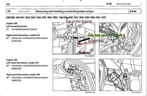 mercedes c320 fuse box diagram imageresizertool