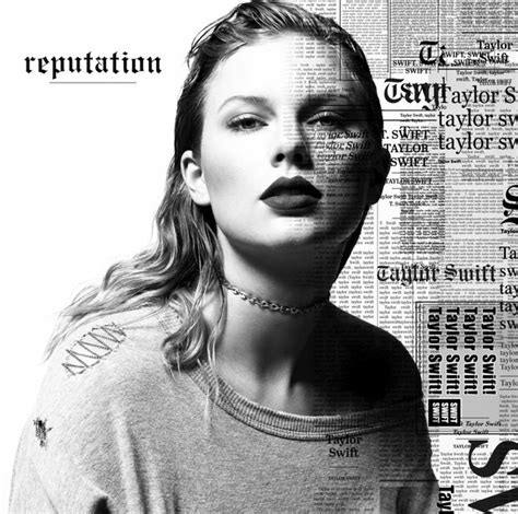 who did taylor swift wrote dancing with our hands tied about taylor swift quot reputation quot album lyrics directlyrics