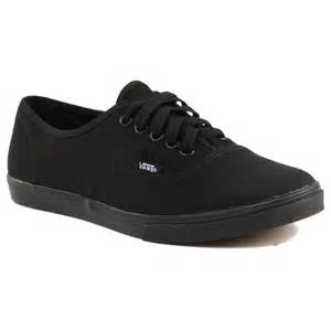 vans authentic lo pro shoes s evo