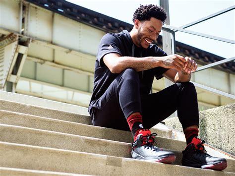 adidas d 6 new year adidas d 6 release date sneaker bar detroit