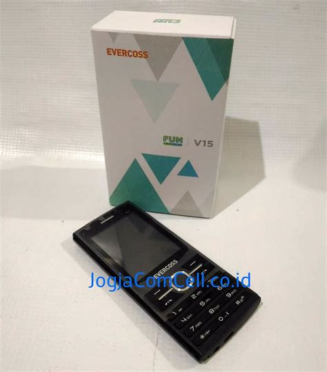 Evercoss C6k Speaker evercoss c6k handphone murah dengan dual speaker