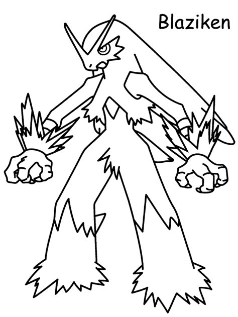 pokemon legendary coloring pages az coloring pages