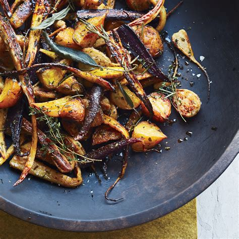 roasted vegetables root roasted root vegetables with tamari recipe nevia no