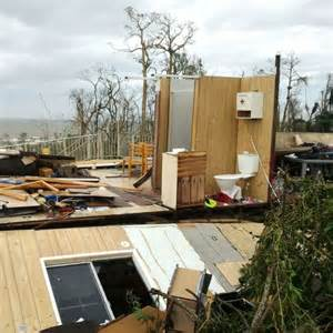Compare House Insurance Qld Building Cyclone Resilient Homes Best Way To Lower