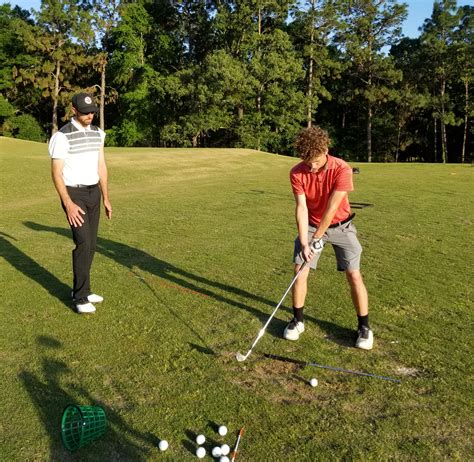 Golf Swing Lessons by Book Your Golf Lessons Heal My Swing Golf