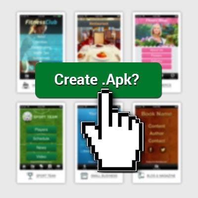 cara membuat aplikasi android berbayar menjadi gratis cara membuat aplikasi android tabloid hape