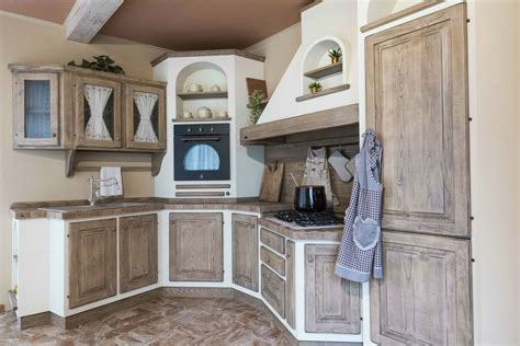 cucine zappalorto foto cucine arredamenti pondi cusercoli negozio