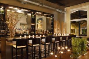Restaurant Interior Design Ideas by Restaurant Back Bar Designs Restaurant Interior Design