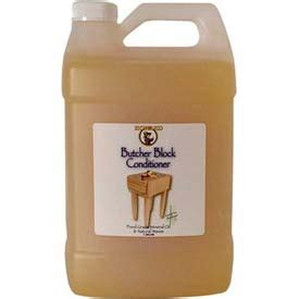 howard butcher block conditioner cleaning supplies wood cleaners polishes howard