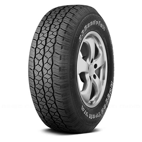 bfg rugged trail ta bfgoodrich 174 rugged trail t a tires