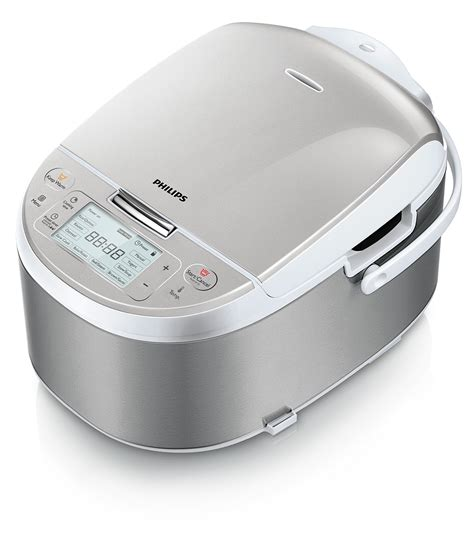 Rice Cooker Philips Hd 3012 avance collection multicooker hd3095 87 philips