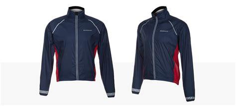 mens waterproof bike jacket boardman s waterproof cycling jacket boardman bikes