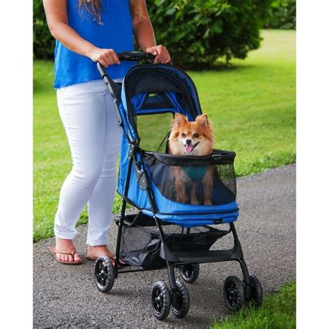 puppy stroller a buyer s guide to strollers 2016 dogs recommend