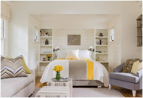creative ways to decorate your bedroom 15 creative ways to decorate your bedroom alcove