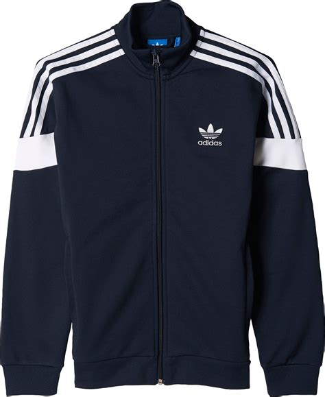 Promo Jaket Promo Adidas Mayer Navy Jaket Adidas Kekinian youth denali jacket clearance mens northface