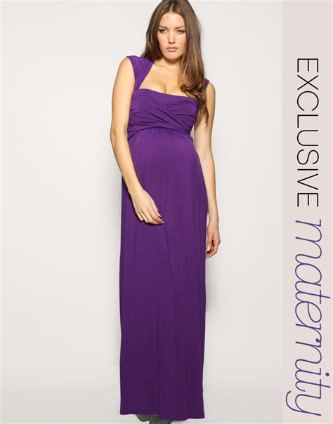 Maternity Wardrobe Complete Cost by Does Asos