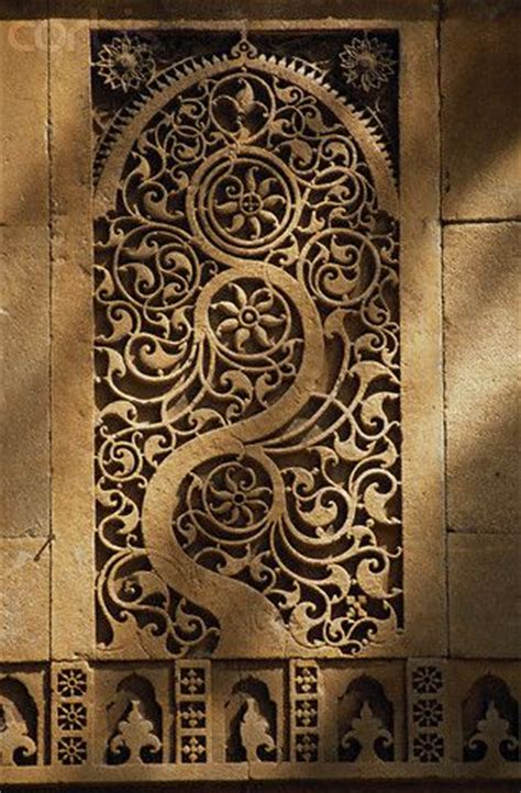 bharat pattern works ahmedabad 78 best images about persian mughal architecture on