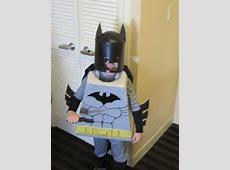 Best 25+ Batman costumes ideas on Pinterest | Diy batman ... Halloween Makeup Batgirl