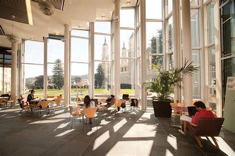 interior design schools in san francisco brokeasshome com