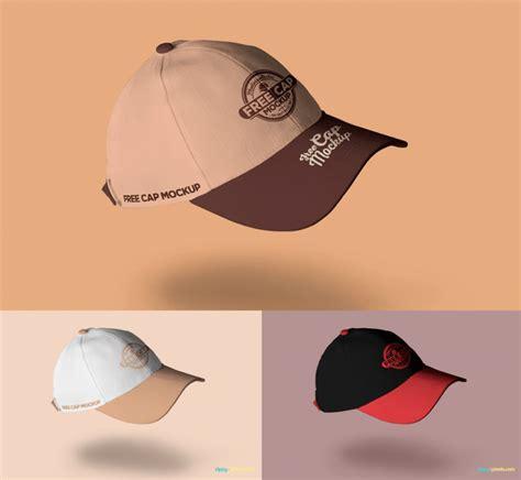 imagenes para mock up mockups de gorras deportivas bordadas e impresas jumabu