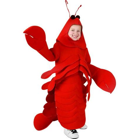 lobster costume lobster costumes for costume