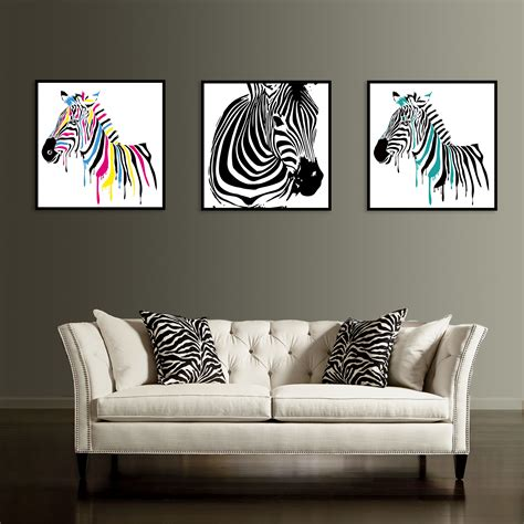 zebra print home decor 100 zebra print home decor zebra print interior