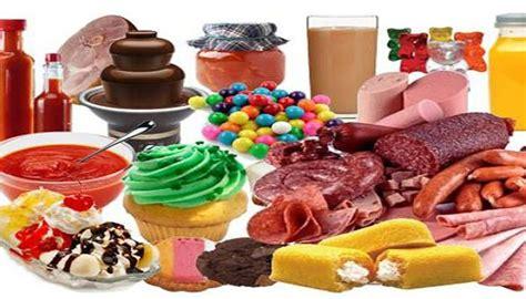 alimentos malos para diabeticos 6 grupos de alimentos prohibidos para diab 233 ticos tipo 2