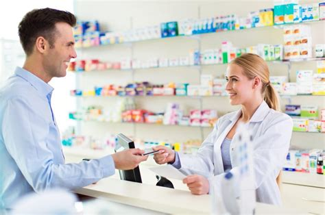 pharmacy technician programs anaheim ca
