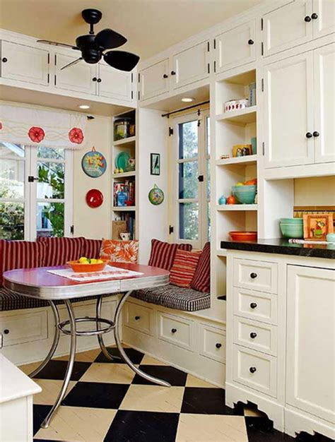 Dining Room Table Seats 10 breakfast nooks design tips and inspiration