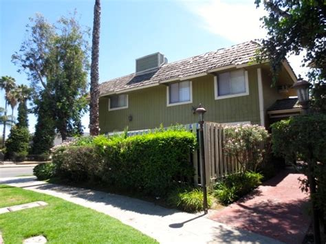 Guest House For Rent In San Fernando Valley by 1 Bedroom Apartment For Rent In Sylmar Near San Fernando