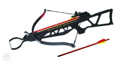 arco e besta arco e flecha long bow libras marca master r ofertas