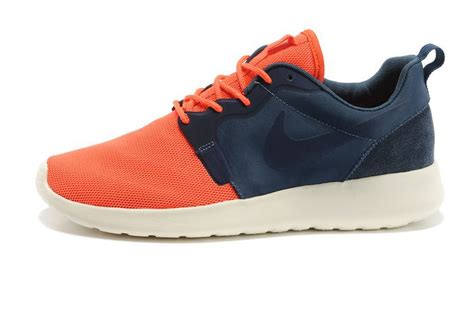 Topi Run Nike Run By Fyglory nike roshe run uomo saldi ipertensioneonline it