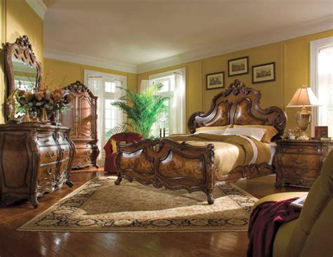 bedroom sets new orleans bedroom sets new orleans animewatching com