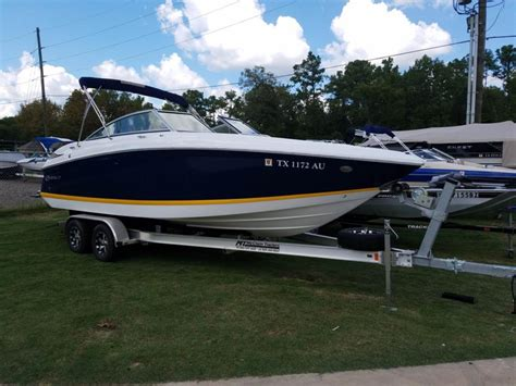 cobalt boats for sale in texas cobalt boats for sale in willis texas