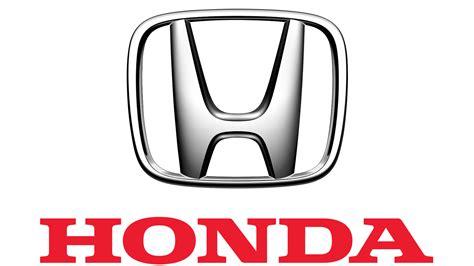 honda png honda logo hd png meaning information carlogos org