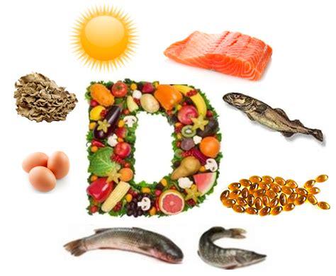 alimento vitamina d poca vitamina d maggiore rischio di cancro foodinsider it