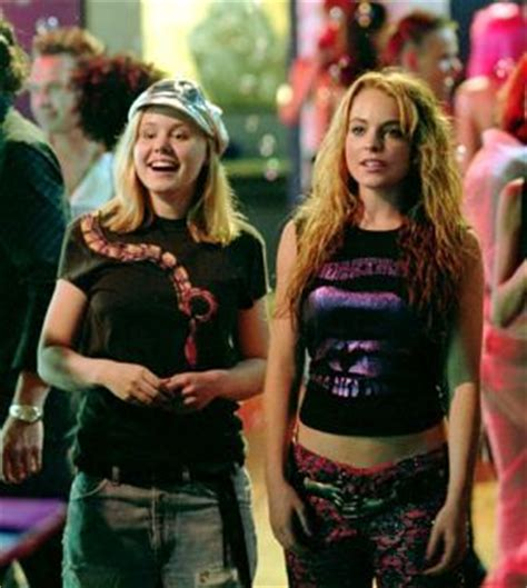 film drama queen 332 best images about lindsay lohan on pinterest
