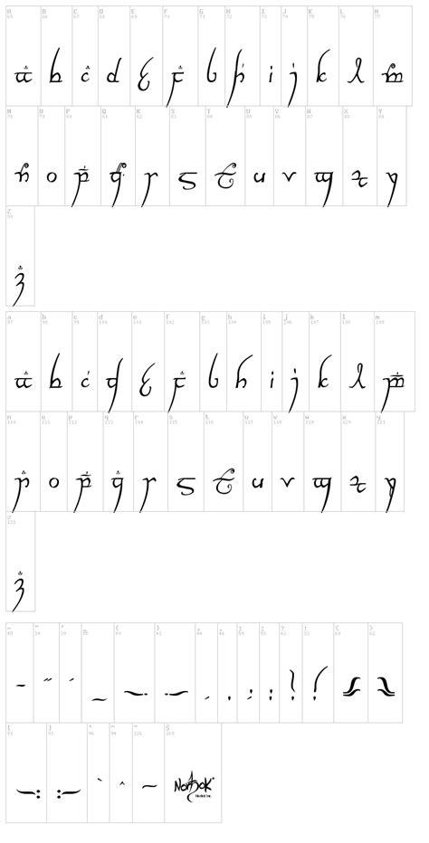 elvish tattoo font generator elvish font generator related keywords elvish font