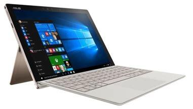 Tablet Asus Di Bali asus transformer 3 pro pc 2 in 1 serba bisa 103 5