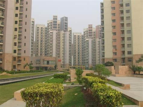 Appartment For Rent In Bangalore by Newly Built 3 Bhk Apartment For Rent In Sobha Amethyst