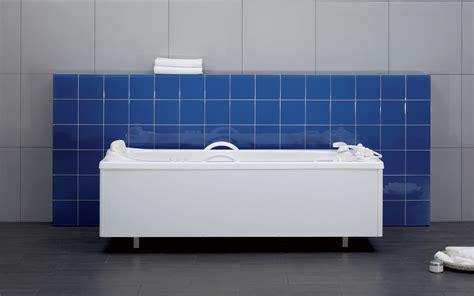 hydrotherapy bathtubs hydrotherapy bathtubs 28 images 2 person 72 quot l